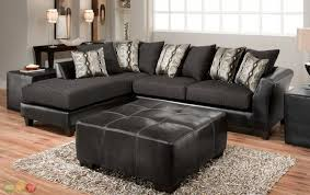Charcoal Gray Sectional Sofa Charcoal Gray Sectional Sofa 8 Sofa Design Ideas Comfortable