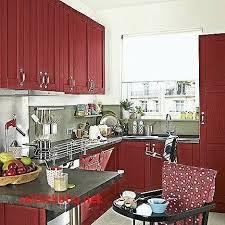 meubles cuisine leroy merlin dimension meuble cuisine leroy merlin pour idees de deco de