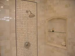 bathroom shower niche ideas furniture home shower niche ideas prefab shower niche recessed