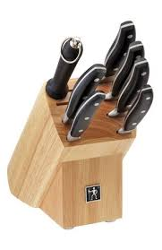 walmart kitchen knives henckels international forged contour 9 knife set walmart