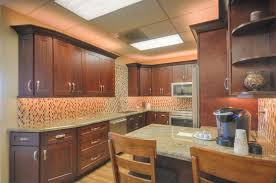 Kitchen Cabinets Phoenix Az by J U0026k Java Kitchen Cabinets Dealer Remodeling Showroom In Phoenix Az