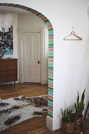 Home Decore Com by Washi Tape Home Decor Ideas Remodelaholic