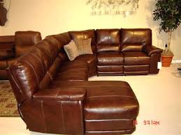 Leather Recliner Sofa Sale Leather Recliner Sofas Sale Uk Couches For In Johannesburg
