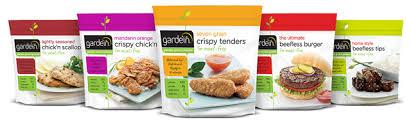 Summer Garden Food Manufacturing - delicious meatless food u0026 recipes gardein