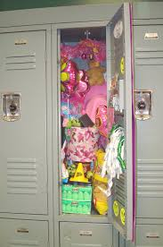 locker decorations diy for home locker decorations diy 2015