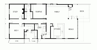 family room floor plans the 5 things you to consider to make your own floor plan