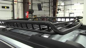 subaru wagon 2014 review of the rola roof cargo carrier on a 2014 subaru outback