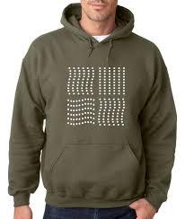 new way 489 hoodie 4 elements earth wind fire water ebay