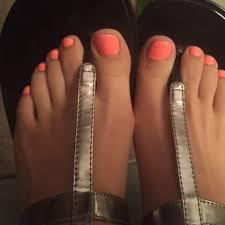 the polished nail and spa closed 23 photos nail salons