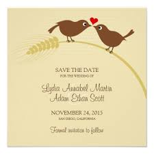 save the date sles four weddings cards for save the date square shapes vector free