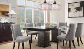Patio Furniture North Vancouver Vancouver Sofa Company Modern Home Furnishings