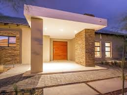 Modern Hous by Modern Style House Design Ideas U0026 Pictures Homify
