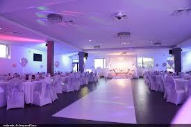 salle de mariage oise salle espace flora à beaumont sur oise tout le confort pour votre