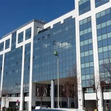 bureau noisy le grand location bureau noisy le grand seine denis 93 659 m
