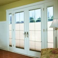 Sliding Wood Patio Doors How Much Does Patio Door Replacement Cost Angie S List