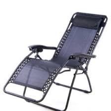X Chair Zero Gravity Recliner 10 Best Zero Gravity Chairs 2017 Reviews U0026 Guide