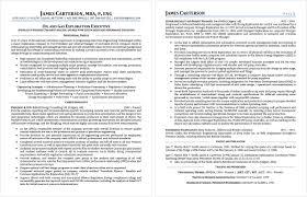 Petroleum Engineering Resume Samples U2013 Best Resumes