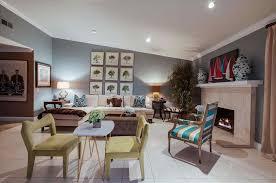 digest home family room designs decor ideas stylish s photos