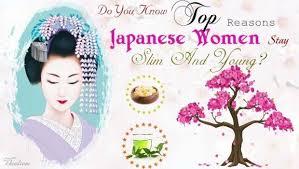top 10 lifestyle magazines top 10 womenu0027s john spear vice