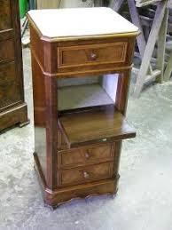 pot de chambre antique restauration meuble plaque atelier de l ébéniste c cognard eure