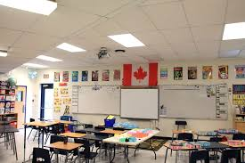 Home Depot London Ontario Fanshawe Park Road Toa Canada Education