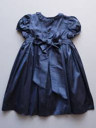 toddler navy blue dress all pictures top