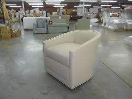 Lee Industries Swivel Chair Tcs Designs 274 Jazz Swivel Tub Chair Armchairs Pinterest