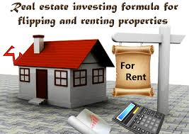 real estate investment archives dc fawcett virtual real estate