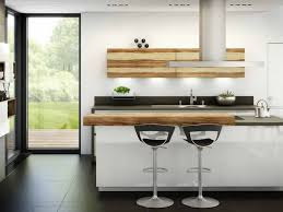 kitchen 18 free standing kitchen island best freestanding
