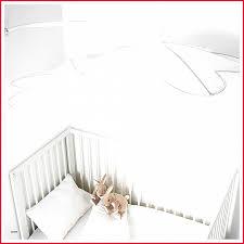 chambre bébé confort coussin pour chaise haute bébé confort lovely chaise évolutive