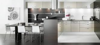 kitchen renovation coogee alfresco kitchen u0026 joinery kitchen