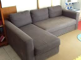 Studio Sofa Ikea by Ikea Sofa Bed Furniture Karlstad Loveseat For Those Who Like