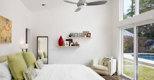 Monte Carlo Traverse Ceiling Fan Cool Ceiling Fan Heater Tags Fan Ceiling 12x12 Ceiling Tiles