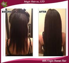 keratin hair extensions u tip hair extensions human platinum keratin hair
