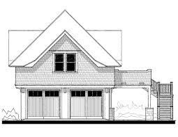 turkey creek carriage house house plan nc0115 design from