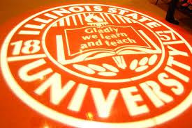 Whens Thanksgiving 2013 Academic Calendar For Illinois State University