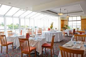 alum prices riviera hotel apartments alum chine 2017 room prices