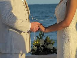 wedding lasso rosary swv wedding lasso wedding ceremony destination wedding