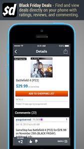slickdeals home depot black friday black friday app by slickdeals blackfriday 2013 deals ad scans