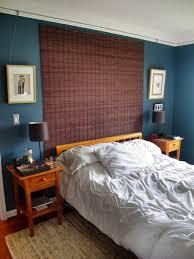 bedroom decorative wall lights bedroom wall lights media room