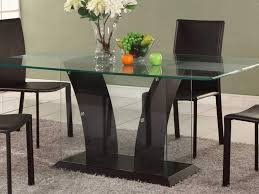 Dining Room Tables Seattle by Kitchen 14 Marvelous Table Natural Wood Dining Table Seattle