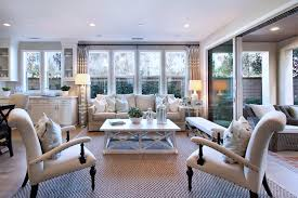 Villa Luxury Home Design Houston by St Tropezs Luxury Villa Peninsula 1 Home Decor And Design