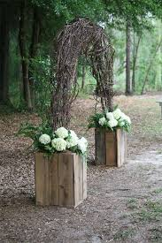 blog by its personal wedding staging and design milton fl