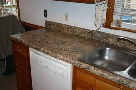 Pictures Of Kitchen Countertops And Backsplashes Kitchen Granite Tile Backsplash U2014 Desjar Interior Kitchen