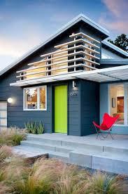 house exterior decoration images best 25 house exteriors ideas on