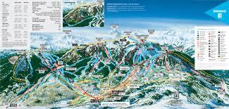 Us Train Map Imagesofnorthcyprus Co by Snowmass Trail Map Interactive Trail Maps Aspen Snowmass