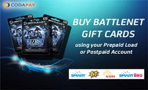 battlenet prepaid card news gamex
