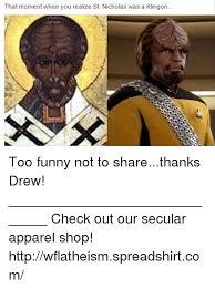 St Nicholas Meme - 25 best memes about st nicholas st nicholas memes