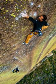 1495 best outside trails and adventures images on pinterest