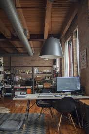 Industrial Modern House Best 25 Loft House Ideas On Pinterest Loft Spaces Industrial